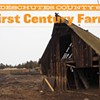 Deschutes County's First Century Farm