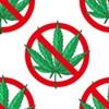 County Board vs. Marijuana: Axes are grinding