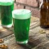 Where to Get Your St. Paddy's Day On