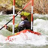 Racing on the Deschutes