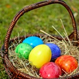 picks.easter.pixabay.jpg