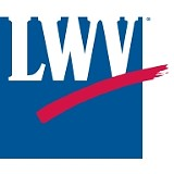 LWV Deschutes - Uploaded by LWV Deschutes