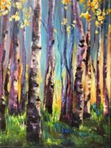 Aspen Grove - Uploaded by Karla Proud