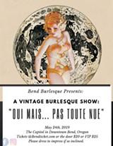 _oui_mais_pas_toute_nue_a_vintage_burlesque_show_presented_.jpg