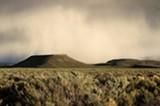 Waterston Desert - Uploaded by TheHighDesertMuseum