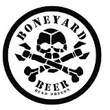 Brewery Bingo with Boneyard Beer! - Uploaded by Kobold Brewing/Vault Taphouse
