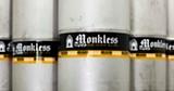 monkless.jpg