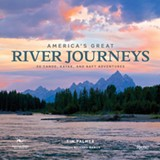 America's Great River Journeys - Uploaded by Gail@coalitionforthedeschutes.org