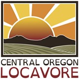 Local food and farmers for the health of our community. - Uploaded by locavore