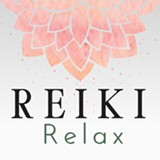 Reiki  Relax  Thursday Nights 7:30-8:30 pm - Uploaded by Anatomy Apothecary