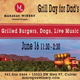 Uploaded by Maragas Winery