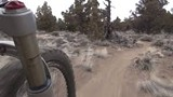 Coyodi Loop Trail - Uploaded by Wandering Bare