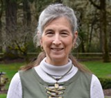 Dr. Anne Fairbrother, Ecotoxicologist - Uploaded by Amanda A