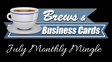 Brews and Business cards - Uploaded by Beersandbusinesscards