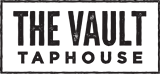 Two Year Anniversary Party! - Uploaded by Kobold Brewing/Vault Taphouse