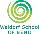 Waldorf School of Bend - Uploaded by Waldorf School of Bend