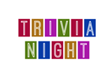 Taphouse Trivia with Cole! - Uploaded by Kobold Brewing/Vault Taphouse