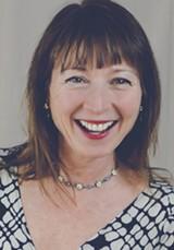 Cathy Carroll - Uploaded by Paige Ferro