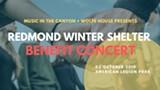 winter_shelter_fundraiser.jpg