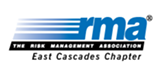 Uploaded by RMA East Cascades