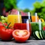 Primal Plate Wellness nutritionist Dianne Porter - Uploaded by Brightside Volunteer