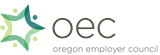 Oregon Employer Council - Uploaded by Cben1