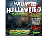 haunted_hollyweird_web.jpg