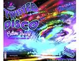 twisted_disco-ciroc_-_seven.jpg