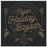 Vegan Holiday Bazaar - Uploaded by A Broken Angel