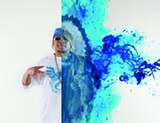 Award-winning Native rapper Blue Flamez to perform at COCC - Uploaded by MPEREZ