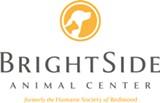Uploaded by Brightside Volunteer