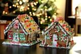 gingerbread-house-286157_960_720.jpg