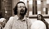 Ian Carrick - Uploaded by lizg