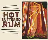 buttered_rum.jpg