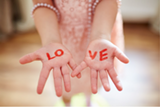 Family Love Yoga Event at Free Spirit - Uploaded by Free Spirit Bend