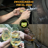 Zwickelmania 2020! - Uploaded by A-A-Ron