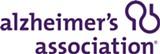 Alzheimer's Association - Uploaded by laurelw