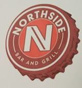 Uploaded by Northside Bar & Grill
