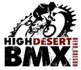 Uploaded by HDBMX