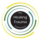 2nd Annual The Healing Trauma Conference (Virtual On-line) - Uploaded by Maria C