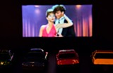 drive-in-theater-5150065_1920.jpg