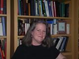 Kimberly Jensen - Uploaded by lizg