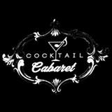 Cocktail Cabaret - Uploaded by Abird