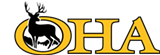 OHA Bend On-Line Auctions - Uploaded by OHA Bend