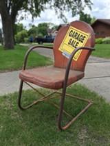garage-sale-sign-2261502_1920.jpg