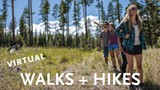 Join us to explore the nature of Central Oregon from the comfort of your own home! - Uploaded by DeschutesLandTrust1