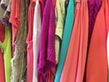 clothing-1045948_1920.jpg