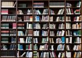 books-2463779_1920.jpg