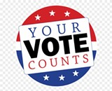 2020 Elections - Uploaded by LWV Deschutes