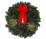 26_inch_wreath_new_desgin_small_4_.jpg